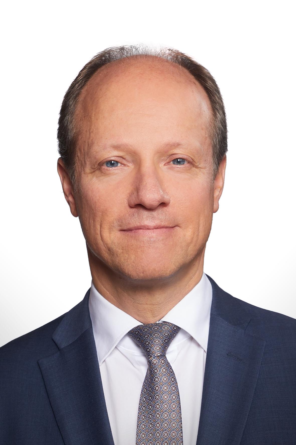 Petri Jääskeläinen
